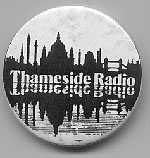 The Thameside Badge